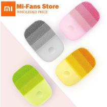 Original-Xiaomi-InFace-Small-Cleansing-Instrument-Deep-Cleanse-Sonic-Beauty-Facial-Cleansing-Device-Face-Skin-Care-Massager