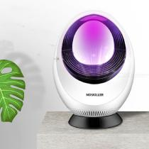 Electronic-USB-Mosquito-Killer-Silent-Insect-Fly-Repeller-LED-Lamp-For-Home