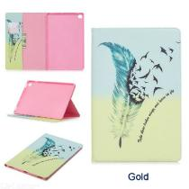 Painting-Tablet-Case-Creative-TPU-Cover-With-Stand-For-Samsung-T510T511T515