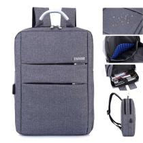 Large-Capacity-Laptop-Bag-With-Aluminum-Alloy-Handle-Fashion-Casual-USB-Charging-Backpack-For-Travel-Business