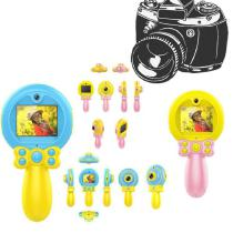 MD04-Magic-Wand-Camera-For-Kids-Portable-Compact-Cute-Design-Rechargeable-Puzzle-Games-Video-Camera-For-Girls-Boys