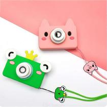 Kids-Digital-Video-Camera-Creative-DIY-With-Soft-Silicone-Protective-Shell-1080P-HD-Sport-Learn-Mini-Camera-For-Girls-Boys