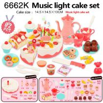 82PCS-Childrens-Pretend-Play-Set-DIY-Birthday-Cake-Play-Toy-For-3-Years-Old-And-Over