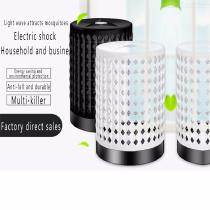 USB-LED-Electric-Shock-Type-Mosquito-Killer-Lamp-Practical-Electronic-Mosquito-Trap-Lamp-For-Home