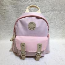 Mini-Cute-Backpack-Fashion-Casual-Solid-Color-Shoulder-Bag-With-Flap-Pocket-For-Teenage-Girls-Ladies