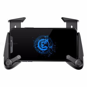 F3 Plus Mobile Game Controller Gaming Trigger For PUBG