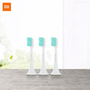 Original Xiaomi Mijia Electric Toothbrush Replacement Heads Sonicare Brush Heads