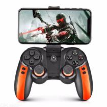 Wireless-Bluetooth-Game-Controller-Mobile-Game-Console-With-Phone-Holder