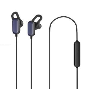 Original Xiaomi Sport Bluetooth Headset - Jugendmodell