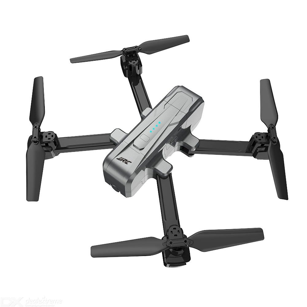 JJRC H73 1080P 5G WiFi RC Drone RTF 4-axis 720P Picture One-key Return Headless Mode