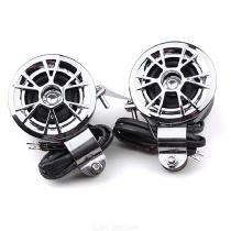 Motorcycle-Sound-Bluetooth-Set-Stereo-Support-External-MP3-Play-FM-Radio-Waterproof-Speaker