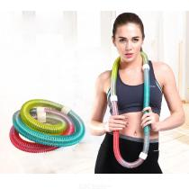 Spiral-Hula-Hoop-Creative-Soft-Hula-Hoop-For-Exercise-Workout