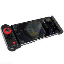 Mobile-Game-Controller-One-sided-Game-Trigger-For-King-Of-Glory-PUBG-W-Type-C-Port
