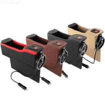 USB-Car-Organizer-Seat-Crevice-Storage-Bag-Auto-Phone-Holder-Pouch-Gap-Key-Cigarette-Wallet-Stowing-Tidying-For-Main-Driver