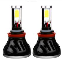 G5-Bright-COB-LED-Car-Headlight-Headlamp-Bulb-(2-PCS)