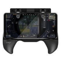 IPega-PG-9117-9117-Gamepad-Design-For-FPS-Pubg-Mobile-Phone-Game-Grip-L1RL-Trigger-Button-Fire-Key-For-IPhone-Android-IOS