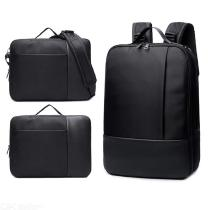 14-Inch-Mens-Convertible-Backpack-Durable-Waterproof-Travel-Backpack-And-Business-Briefcase