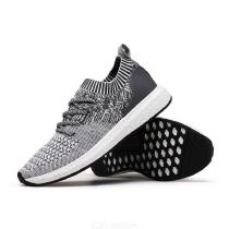 Mens-Breathable-Running-Shoes-Fashion-Casual-Soft-Sneaker-Shoes