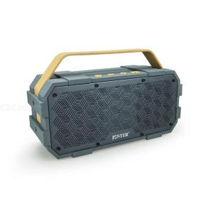 M90 Waterproof Wireless Bluetooth Speaker Mini Portable Subwoofer Support TF Card For Outdoor
