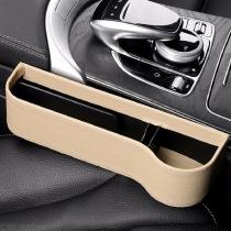 Green-Card-Beautiful-Car-Receive-A-Case-Car-Seat-Cracks-Store-Content-Box-Water-Beverage-Holder-Mobile-Multi-function-Right-Whee