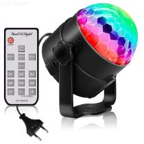 2PCS-Sound-Activated-Party-Lights-with-Remote-Control-Dj-Lighting-RBG-Disco-Ball-Strobe-Lamp-for-Home-Room-Dance-Parties