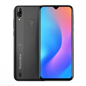 Blackview A60 pro 6.1-inch 3+16G 6761V 2.0GHz quad-core standard accessory + protective shell smart phone