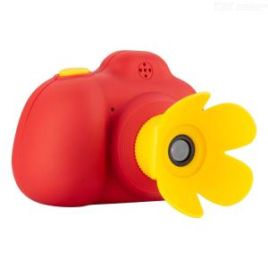 Mini Kids Camera Portable 2 Inch 8MP Digital Camera For Children