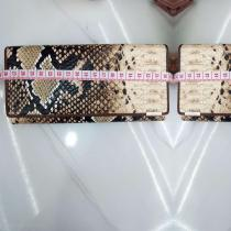 Fashion-Serpentine-Thirty-Fold-Wallet-The-Global-Market