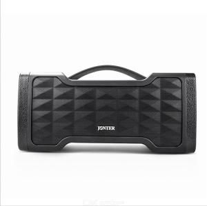 M91 Outdoor Waterproof Bluetooth Speaker, Portable Wireless Subwoofer Sound Box With Handle Design