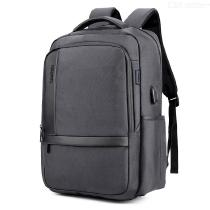 Arctic-Hunter-Latest-Model-Oxford-Cloth-PC-Bag-USB-Charging-Capability-Backpack-Outdoor-Backpack