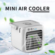 Mini-Air-Cooler-Fan-Portable-Water-Cooling-Fan-With-Top-Handle