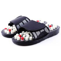 For-Men-And-Women-Chinese-Acupoint-Massage-Therapy-Rotary-Foot-Massager-Shoes-Slippers
