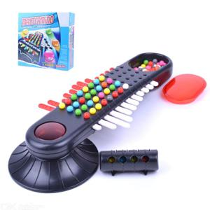 Creative Logical Thinking Training Toys Fun Beads Calculation Game Parent-child Interactive Toys For Children