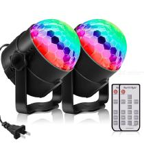 2PCS-Sound-Activated-Party-Lights-RGB-Disco-Ball-Light-Stage-Strobe-Lamp-with-Remote-Control-Dj-Lighting-US-Plug