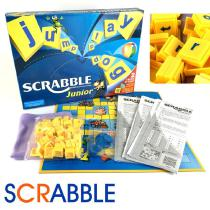 Creative-English-Spelling-Game-Fun-Party-Board-Game-Multiplayer-Interactive-Letter-Spelling-Toys-For-Children