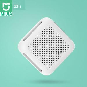 Original Xiaomi ZMI Mosquito Repeller Mini Electric Pest Killer For Camping Fishing, Outdoor Portable Device Mosquito Dispeller