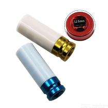 3PCS-171921mm-Pneumatic-Tire-Protection-Sleeve-12-Colorful-Steam-Sleeve-Auto-Repair-Hardware-Tool