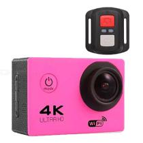 F60R-4K-WIFI-Sports-Action-Camera-Ultra-HD-1080p-Waterproof-DV-Camcorder-12MP-170-Degree-Wide-Angle