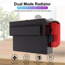 External-Cooling-Fan-Dual-Turbo-Cooler-For-Nintendo-Switch-Console