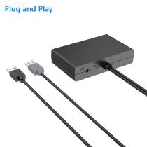 NGC-Controller-Adapter-4-Port-GC-Adapter-For-PC-Switch-Wii-U-Window