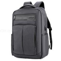 Male-Waterproof-Oxford-Backpack-Casual-Large-Capacity-Laptop-Shoulder-Bag-For-Travel-Business