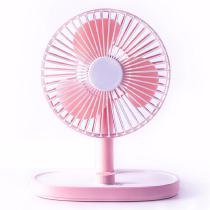 Mini-Creative-Removable-Desktop-Fan-USB-Charging-Washable-Cooling-Fan-For-Home-Office
