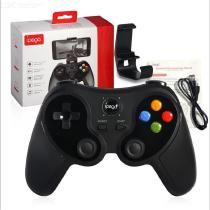 IPEGA-9078-Bluetooth-Wireless-Gamepad-Game-Controller-For-Android-IOS-Mobile-Phone-Tablet-TV-Box-Win-7810-PC