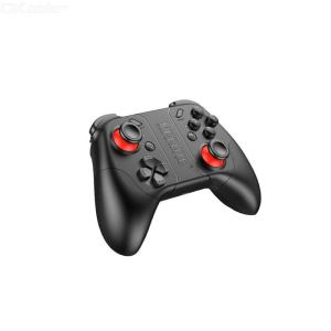 053 Bluetooth Wireless Gamepad VR Wireless Game Joystick Controller For IOS Android Smartphone Tablet PC