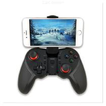 T12-Wireless-Mobile-Game-Controller-Bluetooth-40-Gamepad-Joystick-For-PUBG-Knives-Out