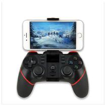 T6-Bluetooth-40-Wireless-Gamepad-Game-Controller-For-IOS-Android-Phone-Tablet-Set-Top-Box-Smart-TV-Win-7810-PC
