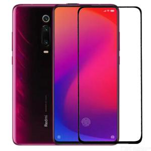ASLING Full Cover Explosion-proof Screen Protector for Xiaomi Mi 9T  9T Pro  Redmi K20  K20 Pro