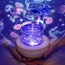 LED-Rotating-Star-Light-Creative-Star-Projector-Lamp-With-Music