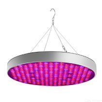 LED-Grow-Light-Bulb-Panel-50W-UFO-Plant-Growing-Lamp-with-250-LEDs-for-Indoor-Plants-Flower-US-Plug