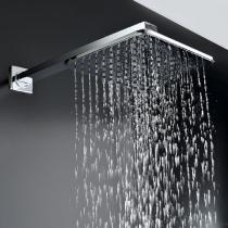 DRS200-Contemporary-Brass-Chrome-Wall-Mounted-Rain-Shower-Handshower-Faucet-with-Constant-Temperature-Digital-Display